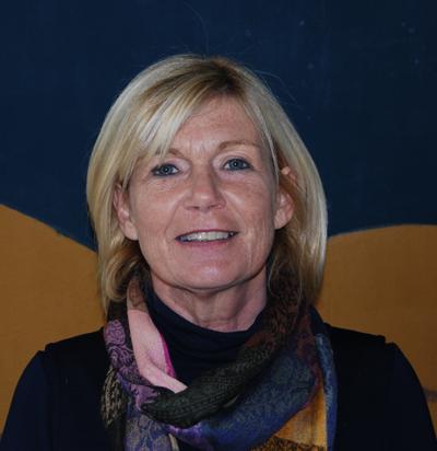 Hilde Cordie