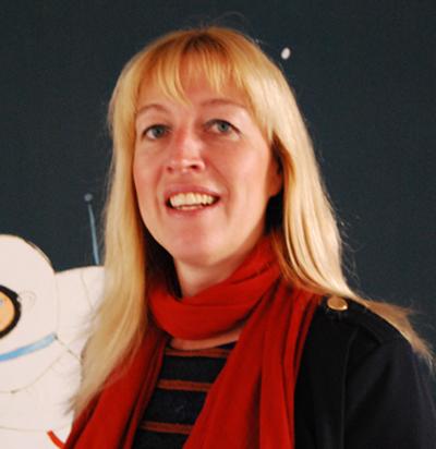 Marion Gijsen