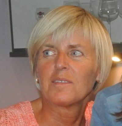 Liliane Coenen