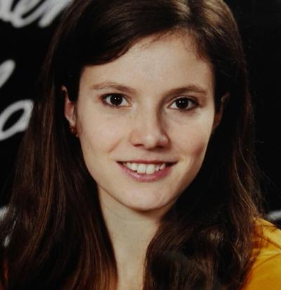 Sara Claessens