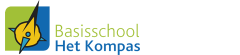 GO! Basisschool Het Kompas