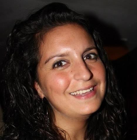 Laura Parisi