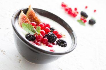 Gezond ontbijt – vrijdag 31 maart