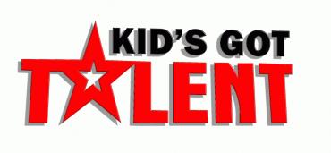 1ste maandelijks talentenforum van dit schooljaar – 6 september 2017